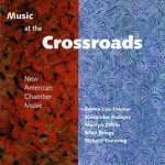 cd_crossroads