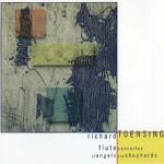 cd_fluteConcertos
